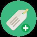 documents-tag-add